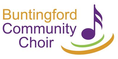 Buntingford Choir